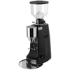 Image of Mazzer Robur Electronic Espresso Grinder 2844E - Majesty Coffee