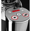 Image of Mazzer Kony Electronic Espresso Grinder 2851EB - Majesty Coffee