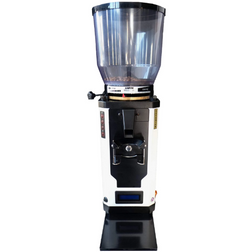 Anfim SP II Coffee Grinder SP II
