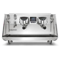 Victoria Arduino Eagle One Espresso Machine