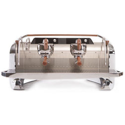 Slayer Steam LPx Espresso Machine - Majesty Coffee