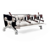 Image of Slayer Espresso Three Group