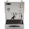 Image of Quick Mill Silvano Evo Espresso Machine 04005-A-EVO - Majesty Coffee