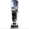 Image of Anfim SP II Coffee Grinder SP II - Majesty Coffee