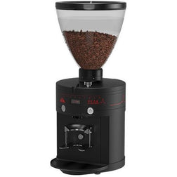 Mahlkonig PEAK Espresso Grinder (Open Box) - Majesty Coffee