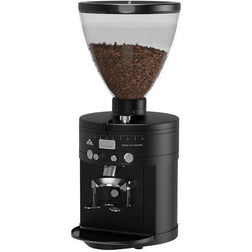 Mahlkonig K30 Vario Air Single Espresso Grinder - Majesty Coffee