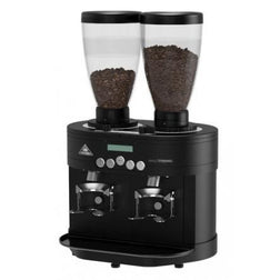 Mahlkonig K30 Twin Espresso Grinder - Majesty Coffee