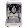Image of Quick Mill Andreja Premium Evo Espresso Maker 0980P-A - Majesty Coffee
