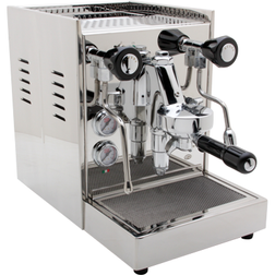 Quick Mill Anita Evo Espresso Machine 0990-A-EVO - Majesty Coffee