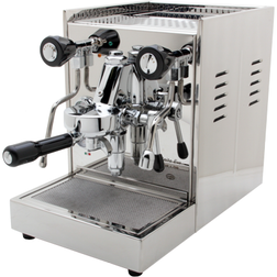 Quick Mill Anita Evo Espresso Machine 0990-A-EVO (Open Box)