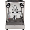Image of Quick Mill Anita Evo Espresso Machine 0990-A-EVO - Majesty Coffee