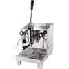 Image of Quick Mill Achille Espresso Machine 996 - Majesty Coffee