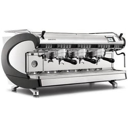 Nuova Simonelli Aurelia Wave Digit Espresso Machine - Majesty Coffee