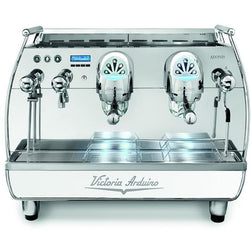 Victoria Arduino Adonis Volumetric Espresso Machine - Majesty Coffee