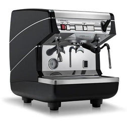Nuova Simonelli Appia II Semiautomatic Espresso Machine - Majesty Coffee