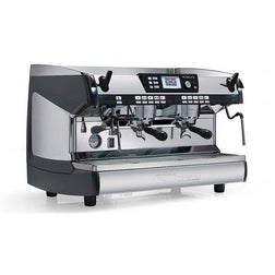 Nuova Simonelli Aurelia II Digit Espresso Machine - Majesty Coffee
