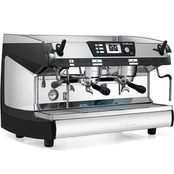 Nuova Simonelli Aurelia II T3 Traditional Espresso Machine - Majesty Coffee