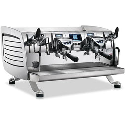 Victoria Arduino Black Eagle Volumetric Espresso Machine
