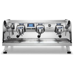 Victoria Arduino Black Eagle Volumetric Espresso Machine - Majesty Coffee