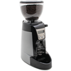 Image of Casadio Enea On Demand Espresso Grinder CASAODG - Majesty Coffee