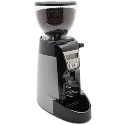 Casadio Enea On Demand Espresso Grinder CASAODG - Majesty Coffee