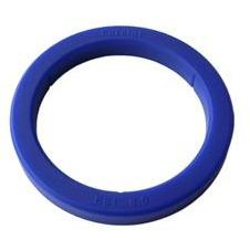 Cafelat Blue Silicone Group Gasket E61 8.5mm - Majesty Coffee