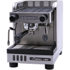Image of La Cimbali Casa Espresso Machine DT1-JUNIOR - Majesty Coffee