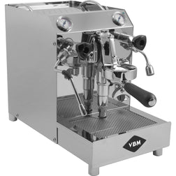 Vibiemme Domobar Super Commercial Espresso Machine  DS1GMAVAIN - Majesty Coffee