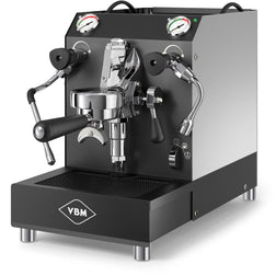 Vibiemme Domobar Super Switchable HX Commercial Espresso Machine VBM-Super-HX-T