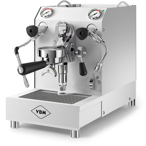 Vibiemme Domobar Super Switchable HX Commercial Espresso Machine VBM-Super-HX-T - Majesty Coffee
