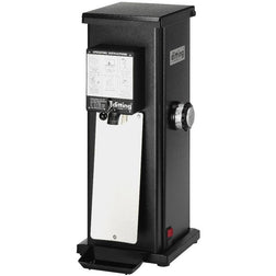 Ditting KR1203 Commercial Coffee Grinder - Majesty Coffee