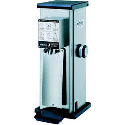 Ditting KR1403 Commercial Coffee Grinder