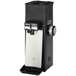 Ditting KR804 Commercial Coffee Grinder (Standard and Modified) - Majesty Coffee