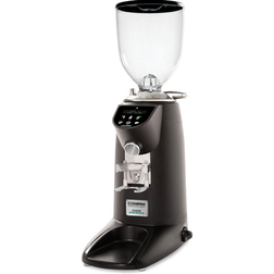 Compak E10 Conic Essential On Demand Coffee Grinder - Majesty Coffee