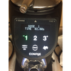 Image of Compak E10 Conic Essential On Demand Coffee Grinder - Majesty Coffee