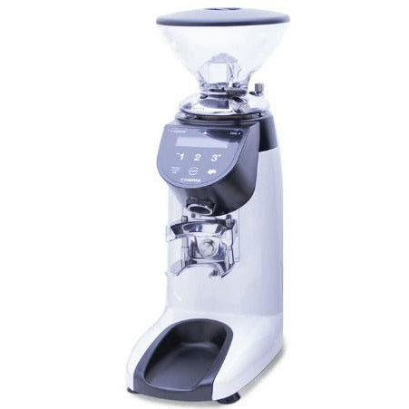 Compak E5 Essential On Demand Coffee Grinder