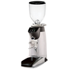 Image of Compak E6 Essential On Demand Coffee Grinder - Majesty Coffee