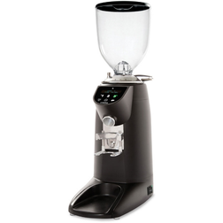Compak E8 Essential On Demand Coffee Grinder - Majesty Coffee