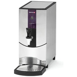 Marco EcoBoiler & EcoSmart Tap Dispense Hot Water Dispenser T5/T10 - Majesty Coffee