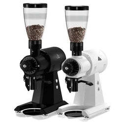 Mahlkonig EK43S Espresso & Filter Coffee Grinder - Majesty Coffee