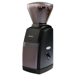 Baratza Encore Coffee and Espresso Grinder ENCORE - Majesty Coffee