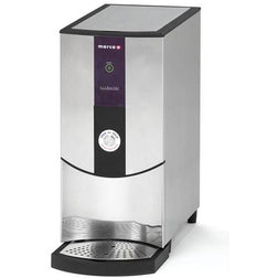Marco EcoBoiler Push Button Dispense Hot Water Dispenser PB5/PB10 HIDECK - Majesty Coffee