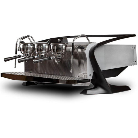 Slayer Steam EP Espresso Machine - Majesty Coffee