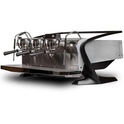 Slayer Steam EP Espresso Machine