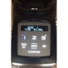 Image of Compak F10 Fresh Espresso Coffee Grinder - Majesty Coffee