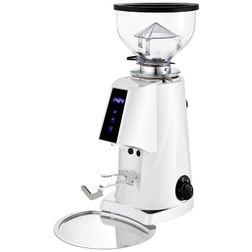 Fiorenzato Electronic Coffee Grinder F4 - Majesty Coffee