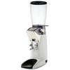 Image of Compak Fresh Espresso Grinder Large Hopper F8 - Majesty Coffee