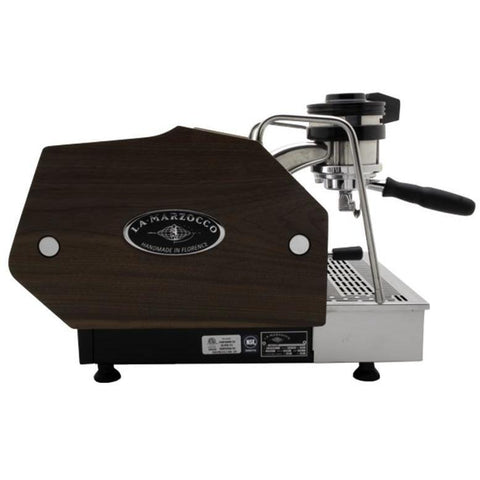 La Marzocco GS3 Mechanical Paddle Espresso Machine - Majesty Coffee