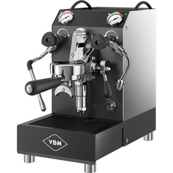 Vibiemme Domobar Junior V3 Commercial Espresso Machine VBM-Junior