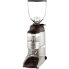 Image of Compak K10 Espresso Coffee Grinder K10WBC - Majesty Coffee